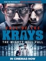 Image The Fall of the Krays