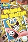 Spongebob Square Pants: Bikini Bottom Buddies 2014 Danske Film Stream Gratis