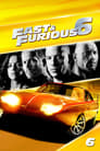 Fast & Furious 6 (2013) Movie Reviews