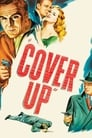 Poster for Cover Up