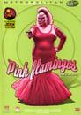 [Voir] Pink Flamingos 1972 Streaming Complet VF Film Gratuit Entier