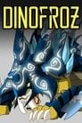 Dinofroz (2011)