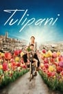 Poster for Tulipani, Love, Honour and a Bicycle