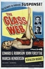 [Voir] The Glass Web 1953 Streaming Complet VF Film Gratuit Entier