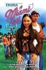 A Miami Tail (2003) Movie Reviews