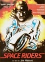 Space Riders (1984)