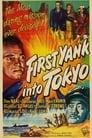First Yank Into Tokyo (1945) Volledige Film Kijken Online Gratis Belgie Ondertitel