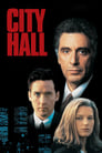 City Hall (1996) Movie Reviews