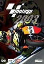 MotoGP Review 2003