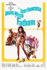 Fathom (1967) Movie Reviews