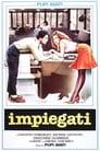 Impiegati (1985)