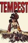 La Tempesta ☑ Voir Film - Streaming Complet VF 1958