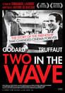 مشاهدة فيلم Two in the Wave 2010 مترجم أون لاين بجودة عالية