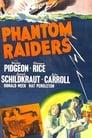 Phantom Raiders (1940) Movie Reviews