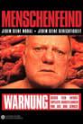 Menschenfeind (1998)