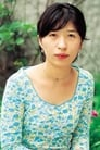 Chung Seo-kyung