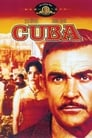 Cuba (1979) Movie Reviews