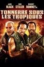 [Voir] Tonnerre Sous Les Tropiques 2008 Streaming Complet VF Film Gratuit Entier