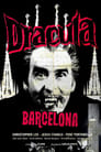 Poster for Dracula Barcelona
