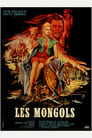 Les Mongols Voir Film - Streaming Complet VF 1961
