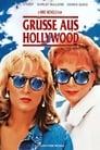 Grüße aus Hollywood