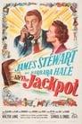 The Jackpot (1950) Movie Reviews