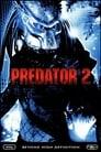 11-Predator 2