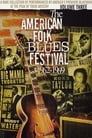 The American Folk Blues Festival 1962-1969, Vol. 3