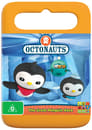 Octonauts The Great Penguin Race