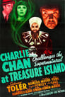 Charlie Chan At Treasure Island 1939 Danske Film Stream Gratis