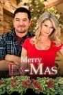 Poster for Merry Ex-Mas