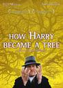 How Harry Became a Tree (2001) Movie Reviews