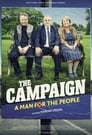 The Campaign (2012/II) Movie Reviews