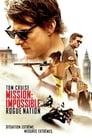 Image Mission : Impossible – Rogue Nation