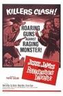 [Voir] Jesse James Contre Frankenstein 1966 Streaming Complet VF Film Gratuit Entier