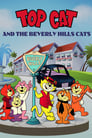Top Cat and the Beverly Hills Cats (1988)