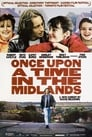Once Upon A Time In The Midlands ☑ Voir Film - Streaming Complet VF 2002
