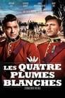 Les Quatre Plumes Blanches Streaming Complet VF 1955 Voir Gratuit
