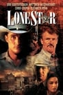 Poster for Lone Star