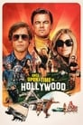Image ONCE UPON A TIME IN HOLLYWOOD Subtitrat