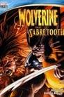 Wolverine vs. Sabretooth (2014)
