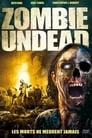 Zombie Undead (2010)