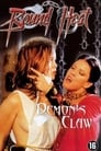 Poster for Demon's Claw