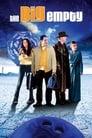 Велика порожнеча (2003)