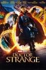 😎 Doctor Strange #Teljes Film Magyar - Ingyen 2016