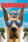 Marmaduke (2010) Movie Reviews
