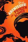 Regarder, Les Aventures Du Prince Ahmed 1926 Streaming Complet VF En Gratuit VostFR