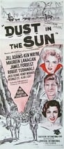 [Voir] Dust In The Sun 1958 Streaming Complet VF Film Gratuit Entier