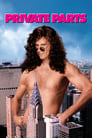 Image Private Parts – Viața lui Howard Stern (1997)
