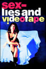 Sex, Lies, and Videotape (1989) Movie Reviews